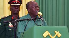Élections en Tanzanie: plusieurs opposants arrêtés après un scrutin controversé