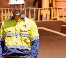 Do Fortescue Metals Group's (ASX:FMG) Earnings Warrant Your Attention?