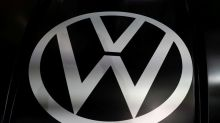 Family clan members back Volkswagen CEO's electric strategy - Bild