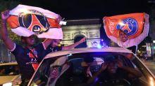 """Abrogation de l'arrêté interdisant les maillots du PSG à Marseille : """"La mesure semblait disproportionnée"""", selon un constitutionnaliste"""