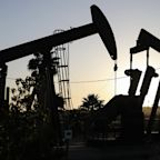 Oil futures rise on hope of extension of global production cuts