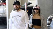 Olivia Jade Spotted Shopping at Ikea After Moving Out of Mom Lori Loughlin's House