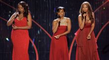 Die Oscars vor 10 Jahren: Das Jahr 2007