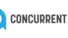 Concurrent Network Adds Advisors with Another $1 Billion in AUM During Third Quarter