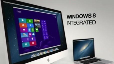 Apple Stores to push Macs for business, via Parallels Desktop and Windows 8