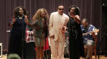 Ambassadors for Motown sound seek more of it in hometown