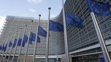 Impôt européen sur les sociétés : quel impact pour les entreprises ?
