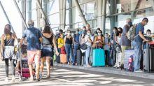 Tests Covid-19, attestations sur l'honneur... Les nouvelles modalités pour les voyages entre les outre-mer et la métropole