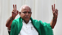 Poll: Will BJP be able to prove its majority in Karnataka floor test?