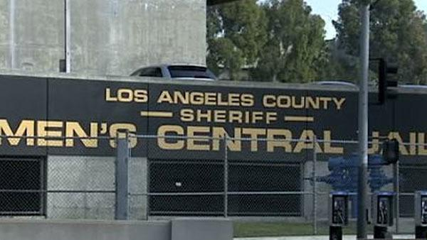 Jail beating case: Jury finds LA deputies liable of excessive force