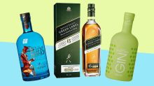 Amazon's Best Black Friday Deals On Alcohol (IncludingWhisky Offers Galore)