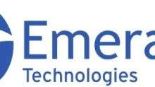 Emera Technologies and Novonix Partner on Innovative Battery Technology