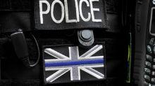 Londra, poliziotto ucciso dall'uomo che aveva arrestato