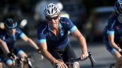 Lance Armstrong llega a acuerdo en caso fraude EEUU por dopaje