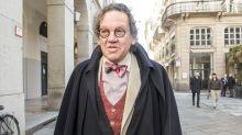 Addio allo storico dell'arte Philippe Daverio