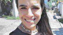 Atriz pornô teve pertences vendidos por suspeita após ser assassinada