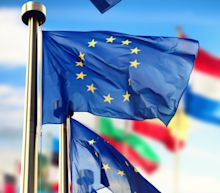 EUR/USD Weekly Price Forecast – Euro Continues to Trade in Range