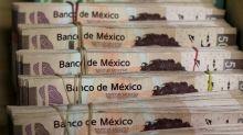 Peso mexicano tendría déjà vu en 2020: Trump en campaña presidencial