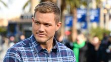 'Bachelor' Colton Underwood Says He Left Charity Event Early After He Was Inappropriately Touched