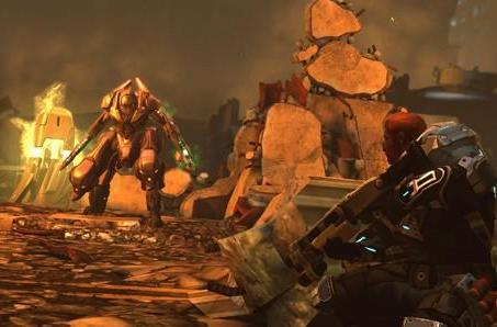 XCOM: Enemy Within Review: Of MECs and Men