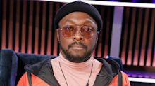 Will.i.am Claims He Was Targeted by 'Racist Flight Attendant' While Traveling to Sydney