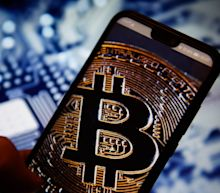 MIT and Stanford Professors Are Designing a Cryptocurrency to Top Bitcoin: Unit-e
