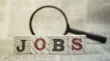 Railway Board cautions against fraudulent job advertisement online