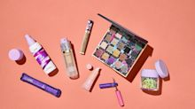Oh happy day: Tarte is having a Friends and Family sale!