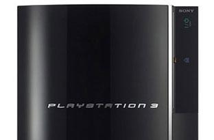 """Extreme PS3 """"stress test"""" garners praise from Sony"""