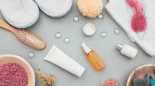 7 game-changing beauty treatments Rosie Green is booking now