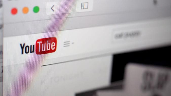 Bericht: YouTube Red wird Filme und TV-Serien streamen