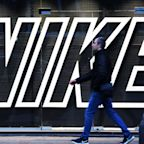 Nike Q4 earnings: Analysts mull China as a drag, or 'much ado about very little'