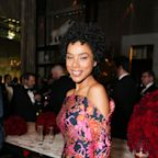 Harvey Weinstein Reportedly Fired Sophie Okonedo Because She Wasn't 'F--kable'