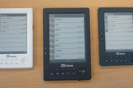BeBook mini and BeBook 2 priced, 3G added to the latter