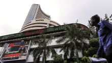 SEBI Widens Its Definition Of Fraud In Stock Market Trading