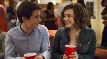 13 Reasons Why's fate confirmed following show controversy