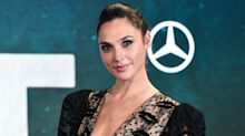 Gal Gadot to reunite with Wonder Woman's Patty Jenkins for Cleopatra film