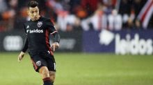 Watch: Luciano Acosta dominates Atlanta with magical play