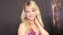 Anna Faris Was Saved from Carbon Monoxide Poisoning Over Thanksgiving: I'm 'Very Fortunate'