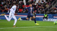 Foot - L1 - Dijon - Dijon: blessure musculaire pour le défenseur Senou Coulibaly