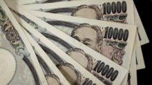 Safe-haven currencies fall as U.S.-Iran fears wane