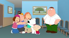 'Family Guy' Will Depict Donald Trump Being Sexually Inappropriate With Meg in Hourlong Season 17 Episode