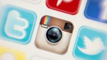 Verbraucherschützer zwingen Instagram zur Verbesserung der Nutzungsrechte