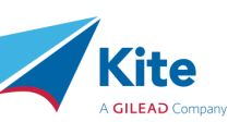 Kite Announces Plans for New State-of-the-Art Facility to Expand Cell Therapy Production Capabilities