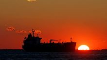 Oil Down, Snapping Rally, After Surprise Rise in U.S. Crude Stockpiles