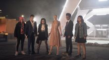 'Marvel's Runaways' finale postmortem: Josh Schwartz and Stephanie Savage talk Season 1 ending