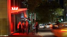 Westpac Cleared of Rate-Rigging, Though It Tried, Court Says
