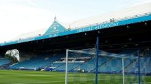 Sheffield Wednesday to begin 2020-21 season with 12-point deduction