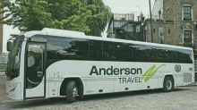 Loss-making bus firm 'pauses' operations amid funding search