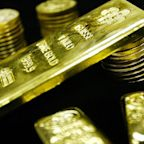 Does gold belong in a retirement portfolio?